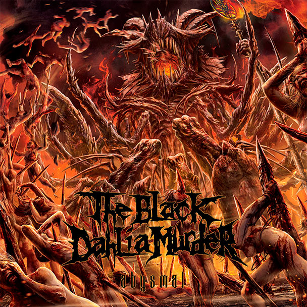 TheBlackDahliaMurder4