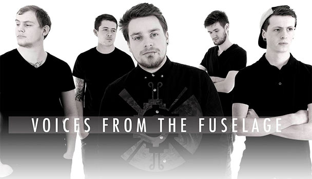 VoicesFromTheFuselage