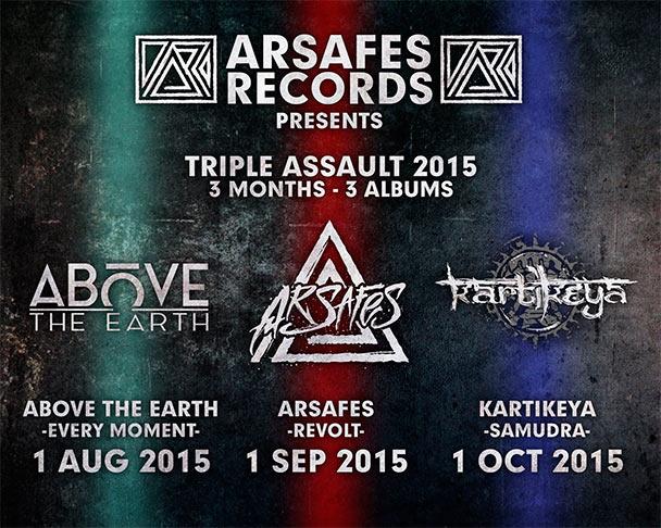 Arsafes2