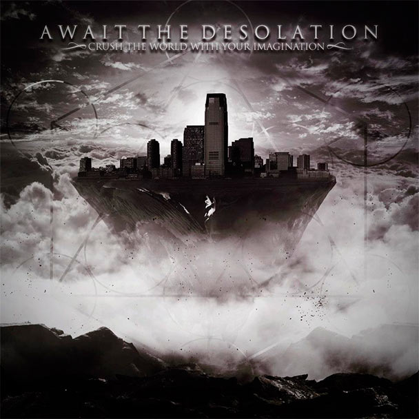 AwaitTheDesolation2