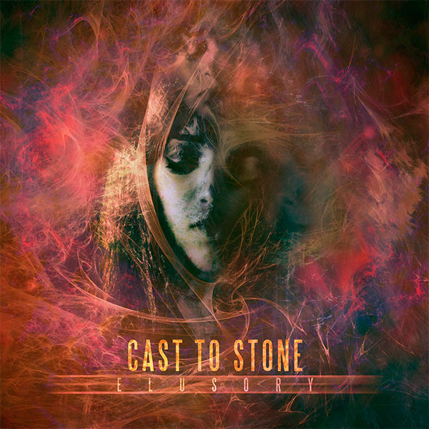 CastToStone2