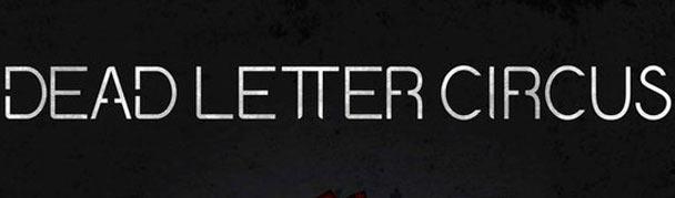 DeadLetterCircus