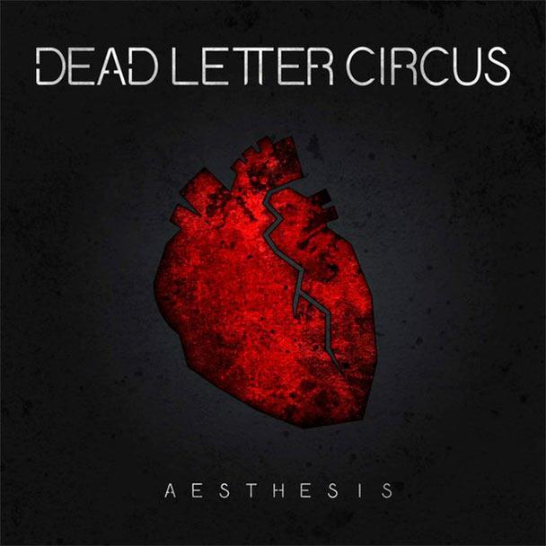 DeadLetterCircus2