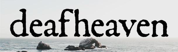 Deafheaven2