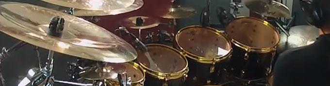DrumPorn