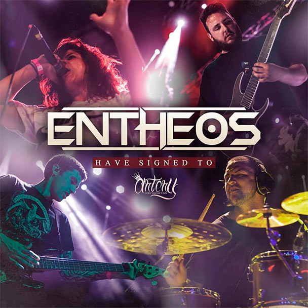 Entheos6