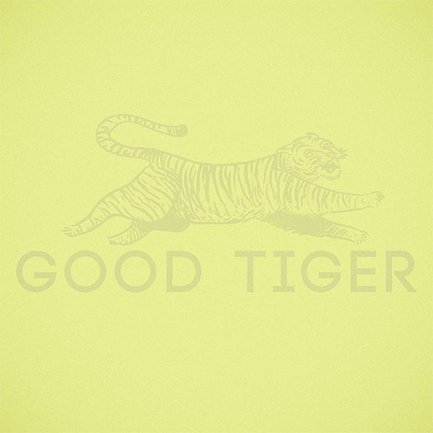 GoodTiger2