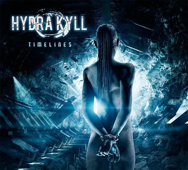 HydraKyll2