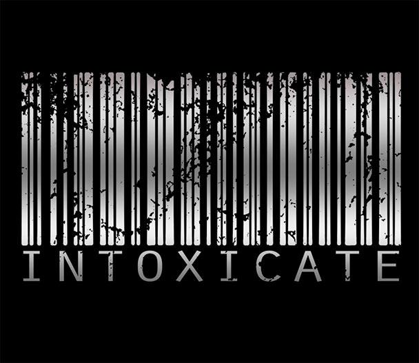Intoxicate2