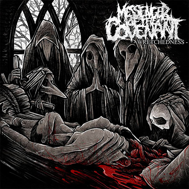MessengerOfTheCovenant2