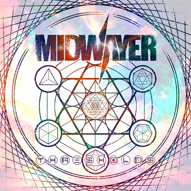 Midwayer2