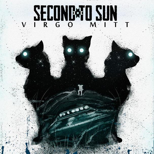 SecondToSun6