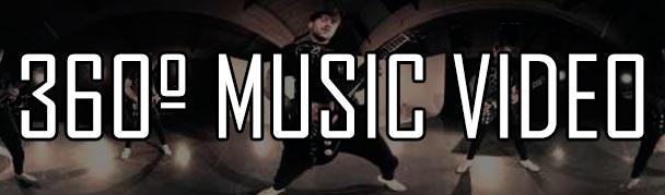 360MusicVideo