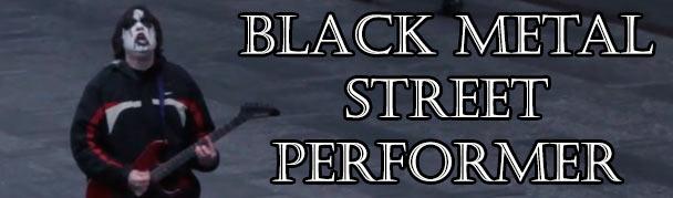 BlackMetalStreet