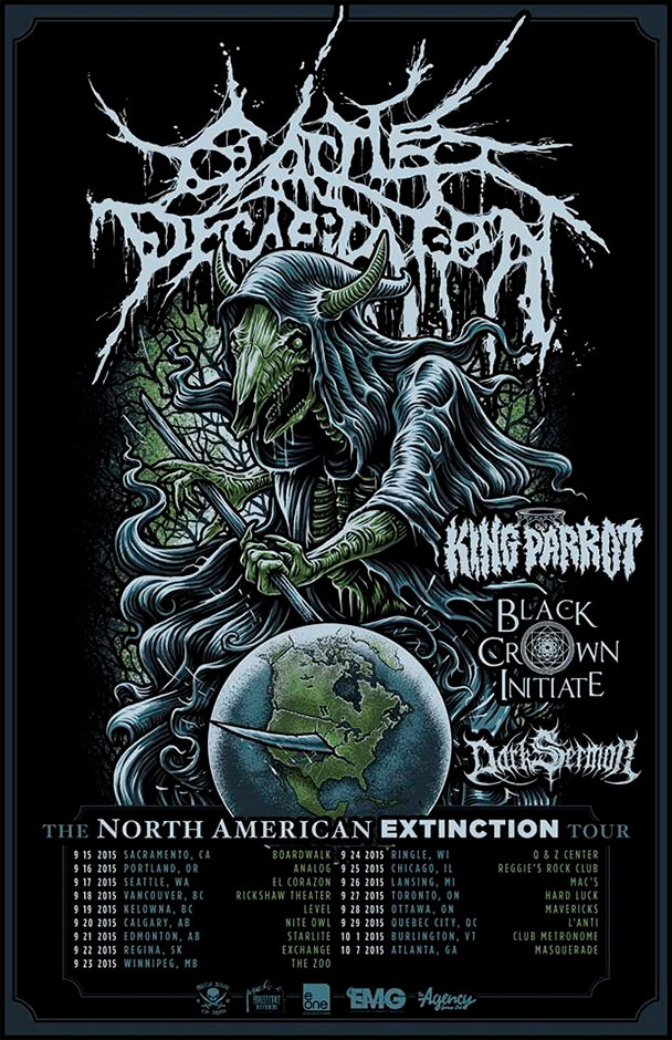 CattleDecapitation6