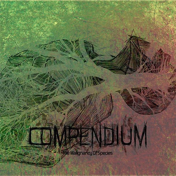 Compendium4