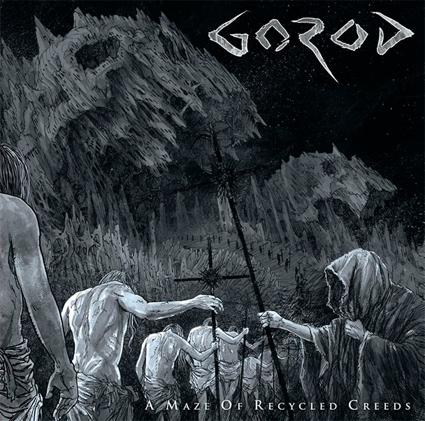 Gorod2