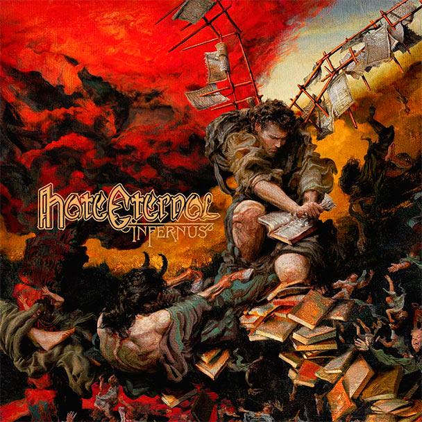 HateEternal2