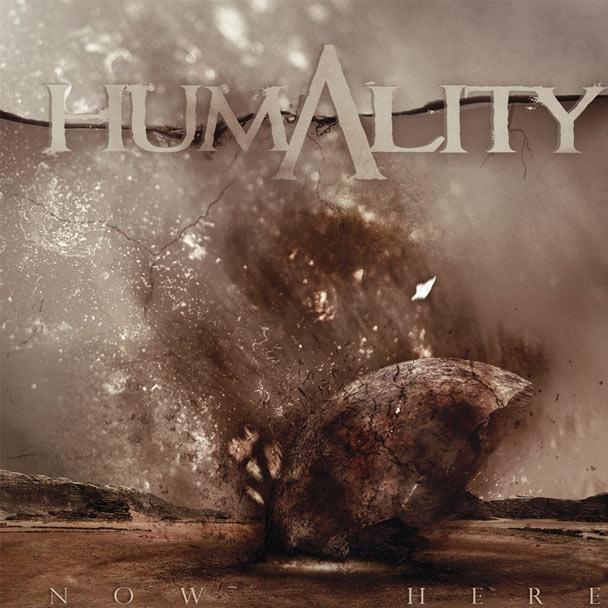 Humality2