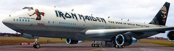 IronMaiden6