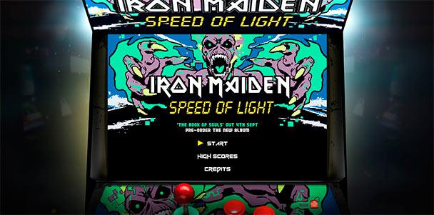 IronMaiden8