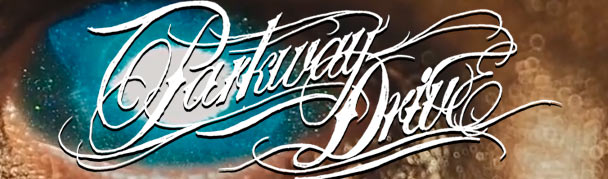 ParkwayDrive5