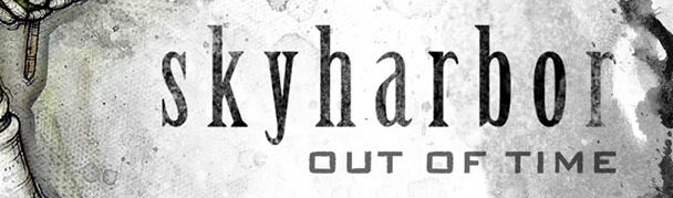 Skyharbor8