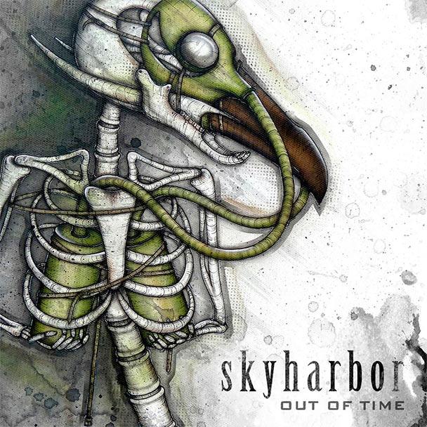 Skyharbor9