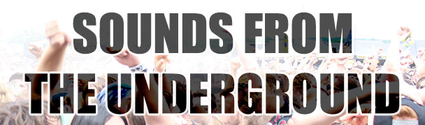 SoundsFromTheUnderground