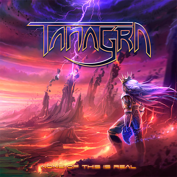 Tanagra2