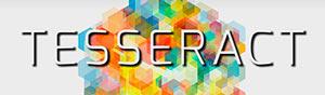 TesseractSM4