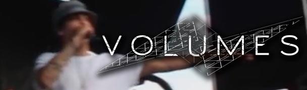 Volumes2