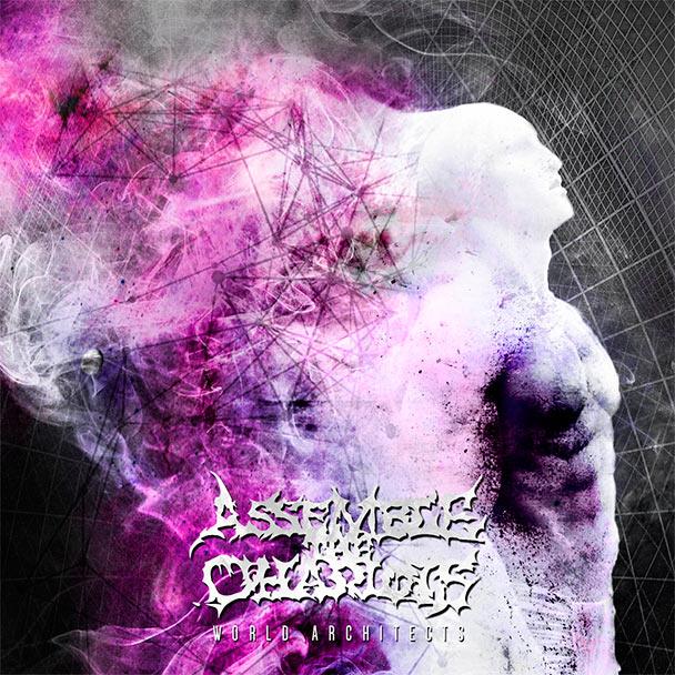 AssembleTheChariots4