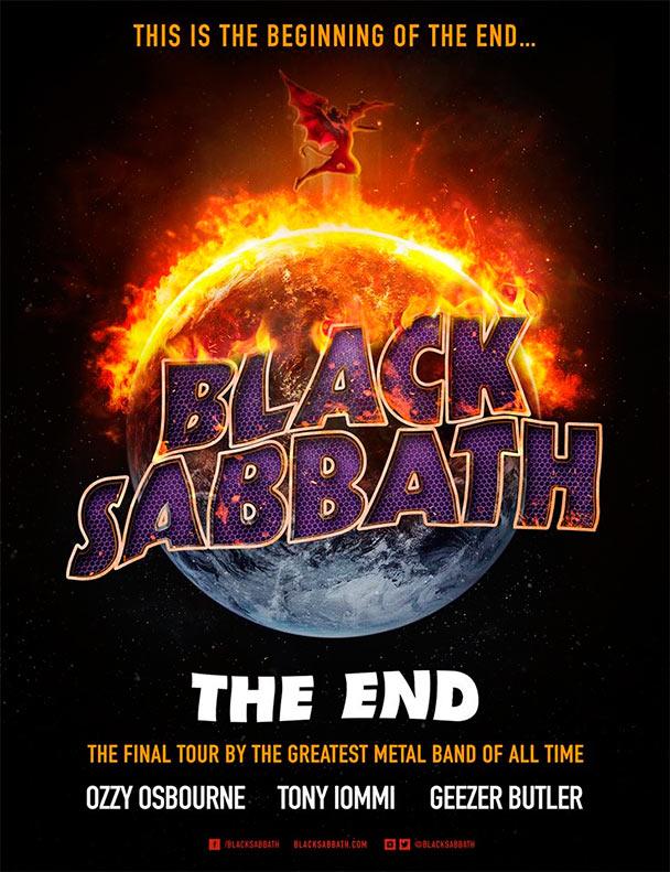 BlackSabbath3
