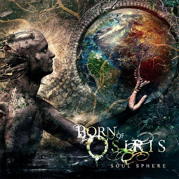 BornOfOsiris7