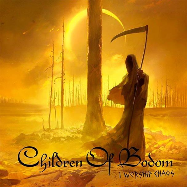 ChildrenOfBodom2
