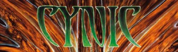 Cynic2
