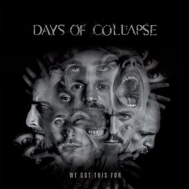 DaysOfCollapse2