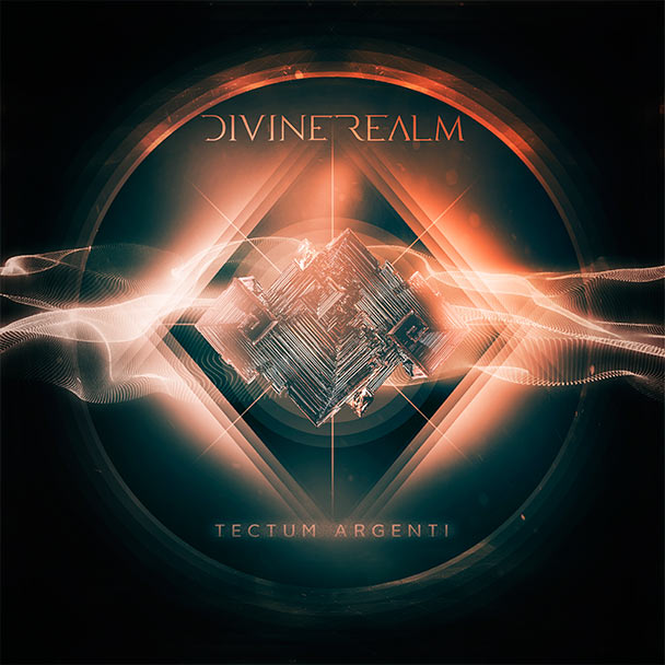 DivineRealm2
