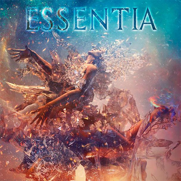 Essentia2