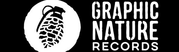 GraphicNatureRecords