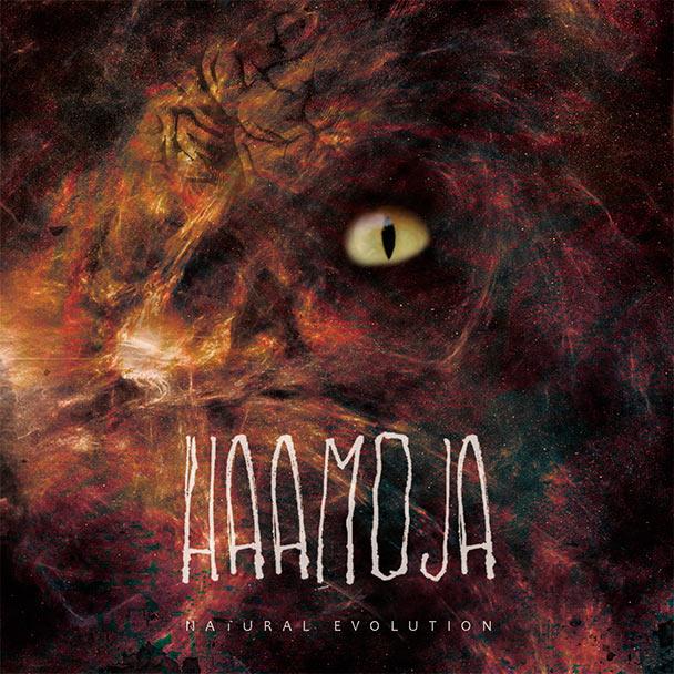 Haamoja2