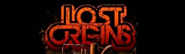 LostOrigins2