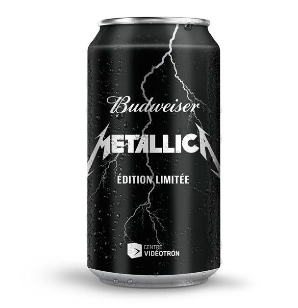 MetallicaBeer2
