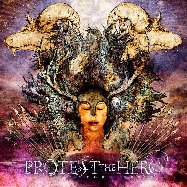 ProtestTheHero3
