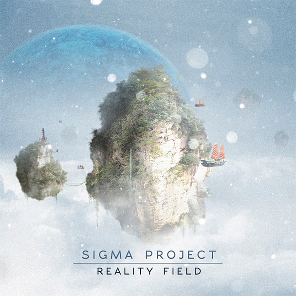 SigmaProject2
