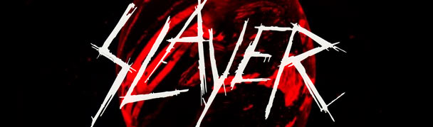 Slayer10