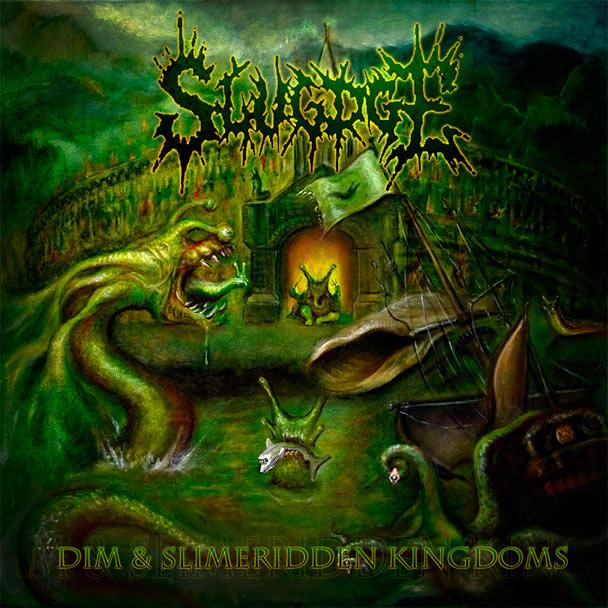 Slugdge2