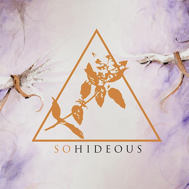 SoHideous2