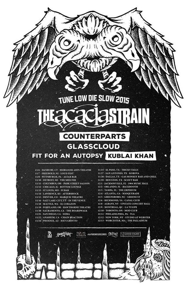 TheAcaciaStrain5